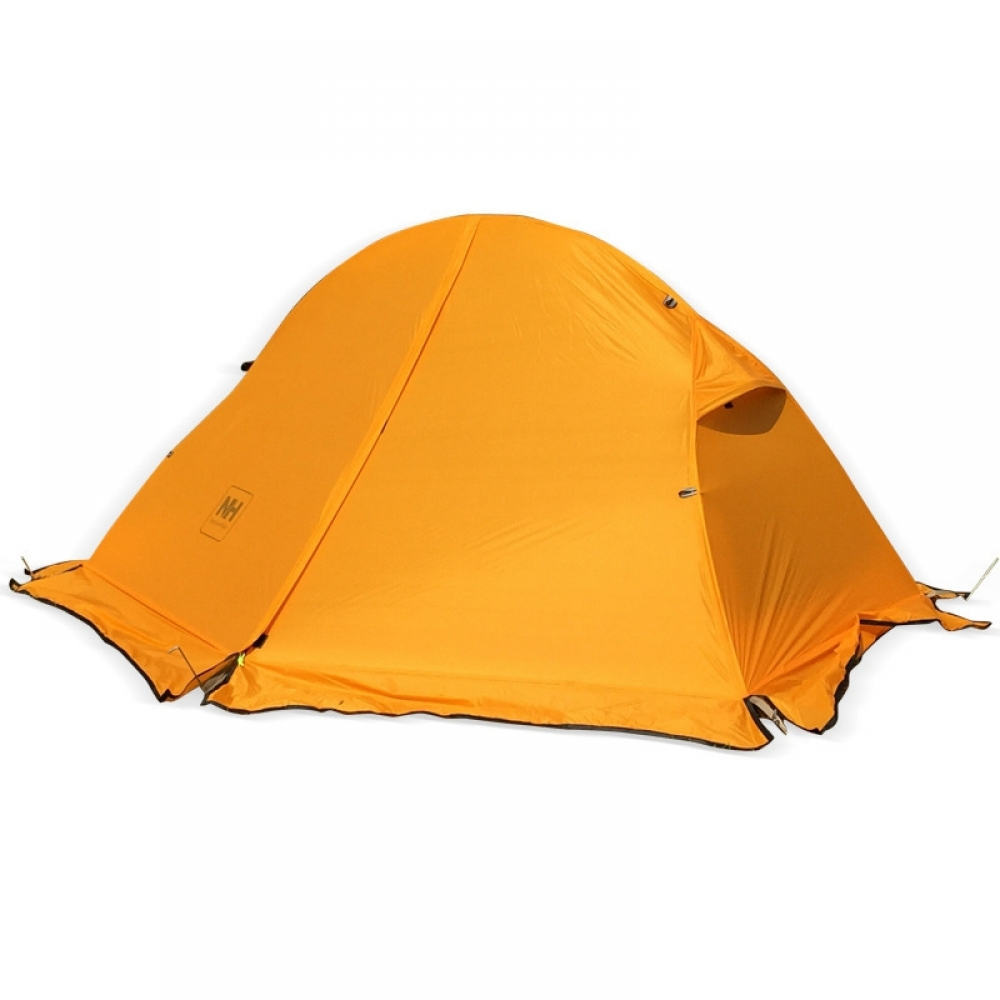 #weightlifting #bodybuilding Outdoor Breathable Waterproof Foldable Ultralight Tent https://fitequip.shop/outdoor-breathable-waterproof-foldable-ultralight-tent/…pic.twitter.com/2k8sWu5lwA