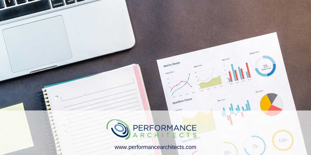 At @PerfArchitects, our #functional #services include #StrategyServices, including #performancemanagement solution selection and implementation. Learn more here about our functional services here. #business #consulting #BI #analytics #EPM #Oracle @Oracle