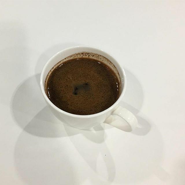 #KopiTubruk #IndonesianTraditionalCoffee  . #FujitsuCafe . #coffee #kopi  #blackcoffee #kopihitam #coffeeforeveryoccasion  #coffeetime #coffeelovers #sukangopi #passionforcoffee #penikmatkopihitam #simplecoffee #simplehappiness #happinessinacup https://ift.tt/2HImvptpic.twitter.com/RZTGkjpD5g