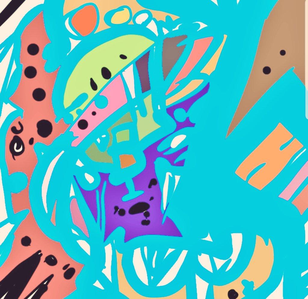 #art #artwork #arttoday #artnow #pastel #artgallery #artnetwork #character #artgallery #artinspiration #markers #graphica #graphicabstract #galleryart #exhibition #artexhibition #sketch #illustration #sketchbook #digitalart #digital #tech #technology #digital #digitalart #artldnpic.twitter.com/rqcmIY8zAr
