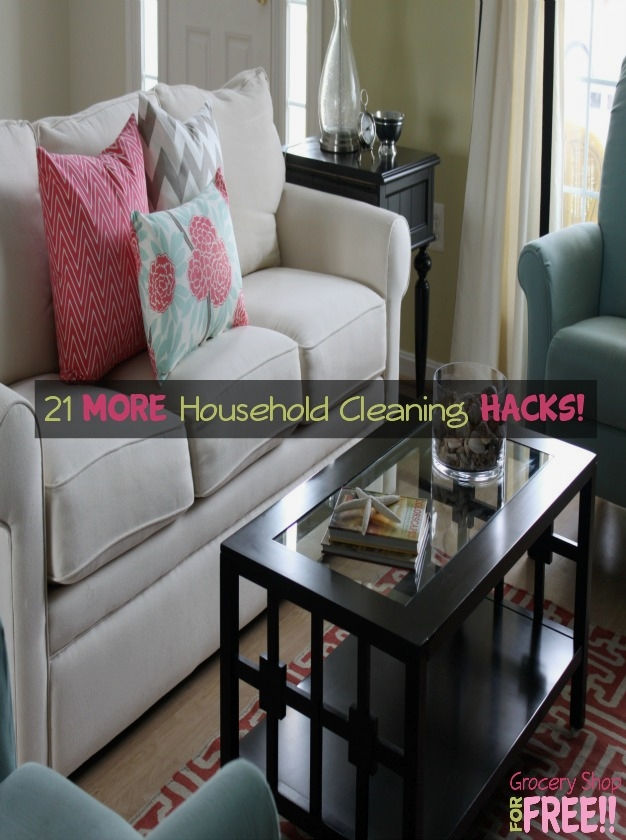 DIY Household Cleaners  http://bit.ly/2sX4uiL  . . . . . . #blog #blogpost #blogs #blogg #bloggerslife #lifestyle #lifestylebloggers #DianFarmer #tips #ontheblog #lifestyleblog #lifestyleblogger #diyblog #blogpost #diy #diyproject #diyprojects #diyideas #diyhome #diybpic.twitter.com/nTTobUjgR9