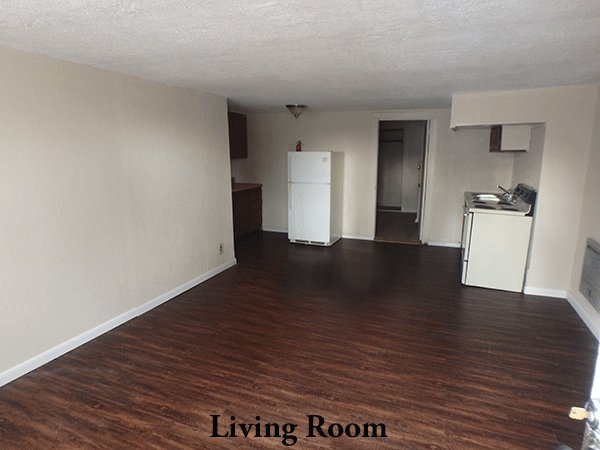 beautiful 1 bedrooms, 1 bath apartment for rent situated at 180 E. Stevens St., Cookeville TN.   For more information call (931) 444-5167 #AptForRent #rentalproperty #rentals #rentalspace  http://bit.ly/CookevilleRentalPage…pic.twitter.com/ZEGWHlCegT