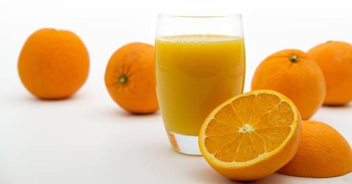 """El zumo de naranja no es """"dieta mediterránea"""".    #restaurantes #hosteleria #gastronomia #alimentacion #proveedoresdealimentacion #valencia #chef #tapas"""