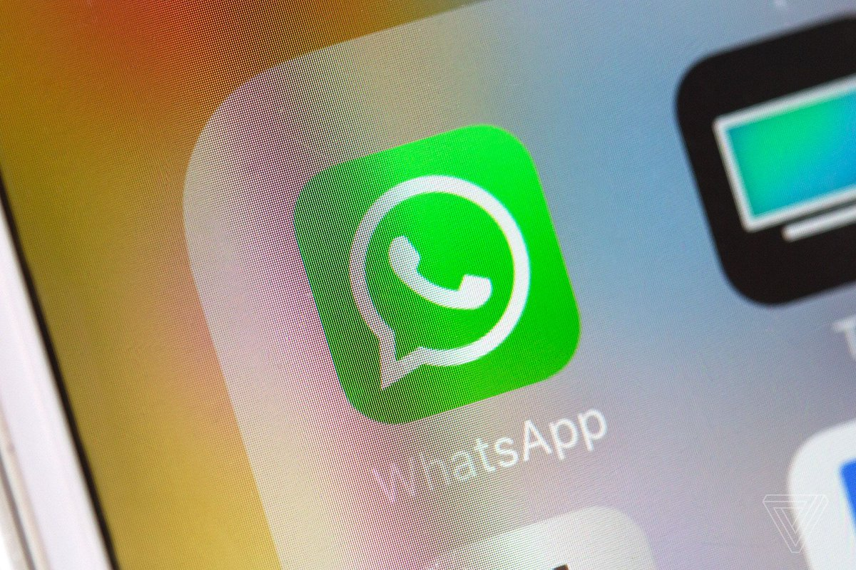 Google is indexing WhatsApp group chat links, making even private groups discoverable