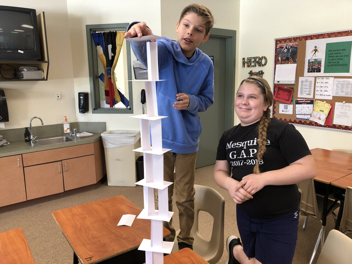 Thank you, @ColtonScience for this one!! #WhyCrane #WeAreCrane <br>http://pic.twitter.com/TH7GaADW8n
