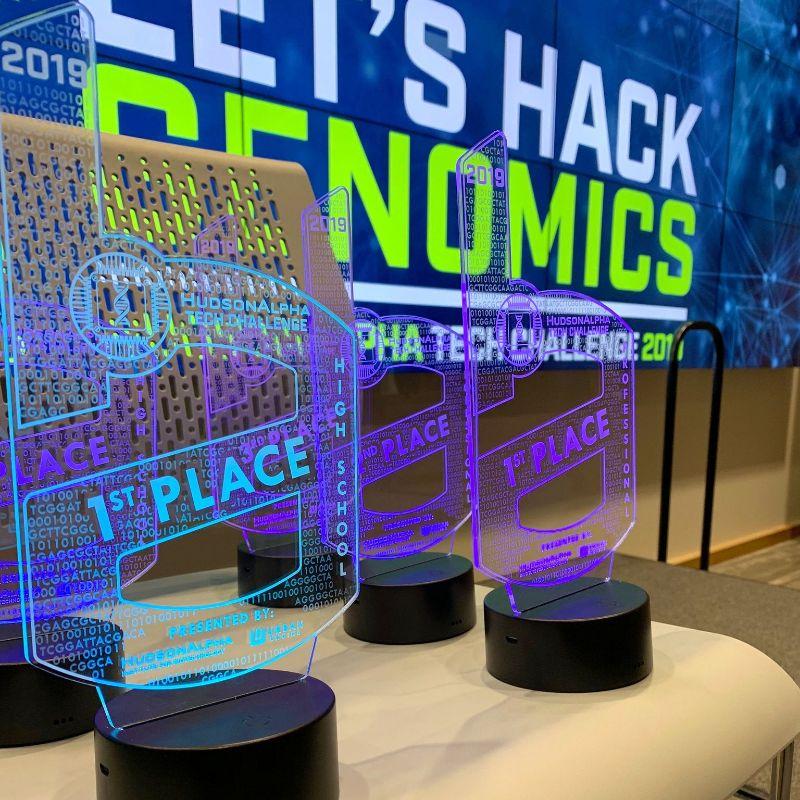 Announcing the 2020 HATCH Challenges! - https://mailchi.mp/urbanengine.org/announcing-the-2020-hatch-challenges… #biotech #huntsvilleal pic.twitter.com/aysRlyU9ri