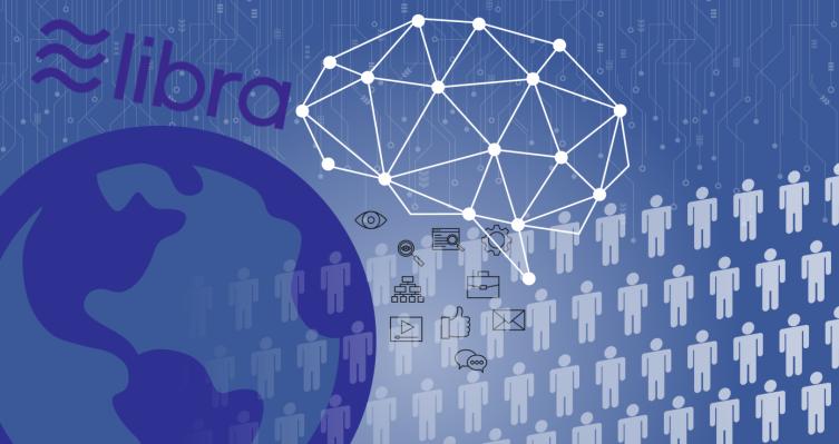 followme - Shopify joins Facebook's cryptocurrency Libra Association http://dlvr.it/RQVS6M - followforfollow pic.twitter.com/cuuDCpjEe1