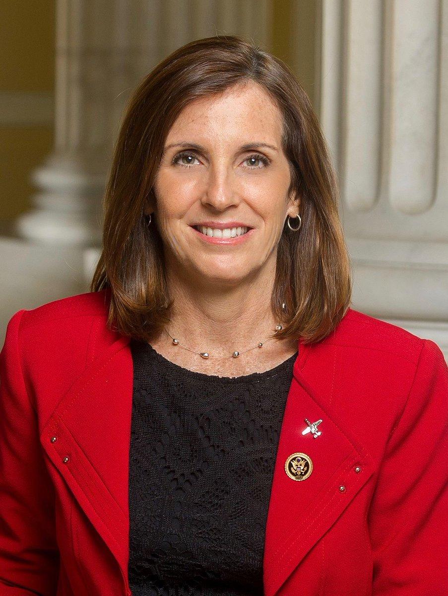 Senator McSally Announces She Will Introduce Her Prescription Drug Bill Next Week - https://gcmaz.com/senator-mcsally-announces-she-will-introduce-her-prescription-drug-bill-next-week/… #Flagstaff #Prescott #PrescottValley #Williamspic.twitter.com/N5CLIgkMAu