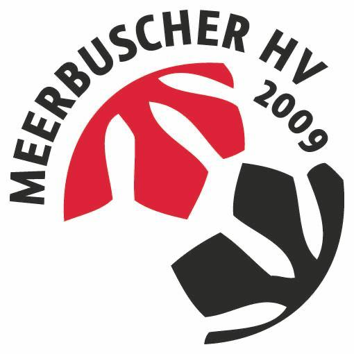 SPIELFREI :-(  aber besucht mal unsere Seite... https://handball-in-meerbusch.de/  und bei der Gelegenheit könnt ihr direkt für uns #abstimmen  Wir brauchen auch eure #Stimme  https://region-bewegen.de/stadtwerke-meerbusch/contributors/weil-wir-handball-lieben/?item=1119&fbclid=IwAR2GC9Wd-yXgAQWEEt3muiVnDtG6t3HLWb2fJxvw6ngdVPPULzaZSrIX4cc…   @wil_meerbusch #handball #einfachnurhandballpic.twitter.com/cNG7Tl5IuS