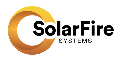 #FF #Networking SolarFire Systems @SolarFireUK provide their clientele with specialist knowledge of fire suppression system, engineering design, installation, commissioning and maintenance. Visit their #DCME directory listing here https://datacentre.me/listing/solarfire-systems-ltd/…pic.twitter.com/Xcool6tPXK