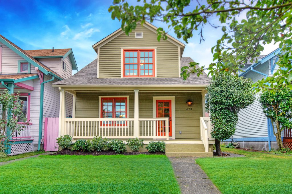 What to Do When A Tenant Wants to Terminate Their Lease Early  https://www.goldenwestmanagement.com/what-to-do-when-a-tenant-wants-to-terminate-their-lease-early/…  #investmentproeprty #rentalproperty #rentalproperties #investments #propertymanagement #sandiegoca #phoenixaz #lasvegasnvpic.twitter.com/wKOH86kjX3