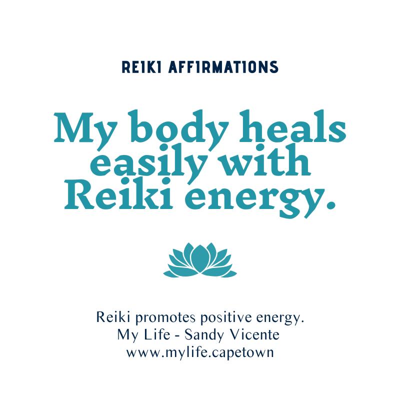 #reikiaffirmation  My body heals easily with reiki energy   #reikiaffirmations #reikihealing #reiki #reikimaster #sandyvicente #healyourlife #healyourself #reikiheals #energy #reikienergyhealing #healyourlifewithsandyvicente #affirmyourwellness #affirmyourgoodhealthpic.twitter.com/KniAPkndjn