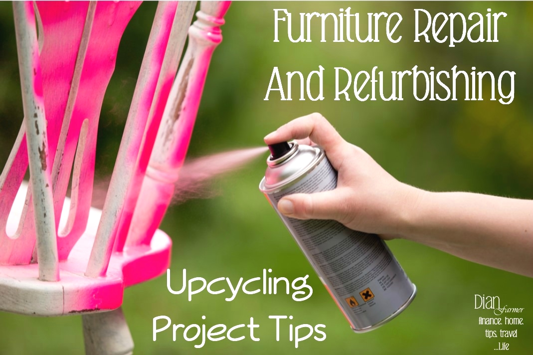 Furniture Repair And Upcycling Project Tips  http://bit.ly/2sOqSuB  . . . . . . . #blog #blogpost #blogs #blogg #bloggerslife #lifestyle #lifestylebloggers #DianFarmer #tips #ontheblog #lifestyleblog #lifestyleblogger #diyblog #blogpost #diy #diyproject #diyprojectspic.twitter.com/Kfhqu2xyDx