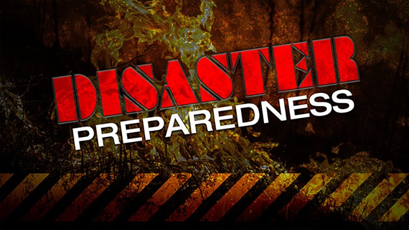 Disaster Preparedness Tips for Renters  https://www.goldenwestmanagement.com/disaster-preparedness-tips-for-renters/ …  #renters #propertymanagement #propertymanager #gwm #goldenwestmanagementpic.twitter.com/RoZ54rg5eh