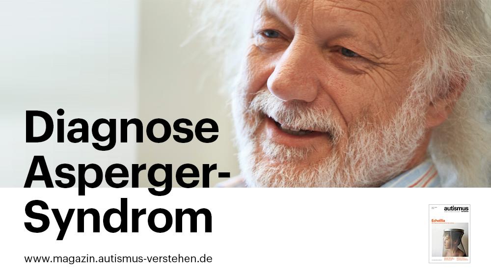 #DIAGNOSE #ASPERGER-#SYNDROM: #Kinder- und #Jugendpsychiater Dr. Gottfried Maria Barth über #Autismus-#Diagnosen.  Zu lesen in #autismusverstehen 01, 2017:  https://shop.autismus-verstehen.de/magazin/einzelhefte/1/magazin-heft-01-2017?c=4…  #AspergerSyndrom #Zeitschrift #Asperger #Inklusion #Teilhabe #Psychologie #Psychiatrie #Magazinpic.twitter.com/tvqCcwdc2P