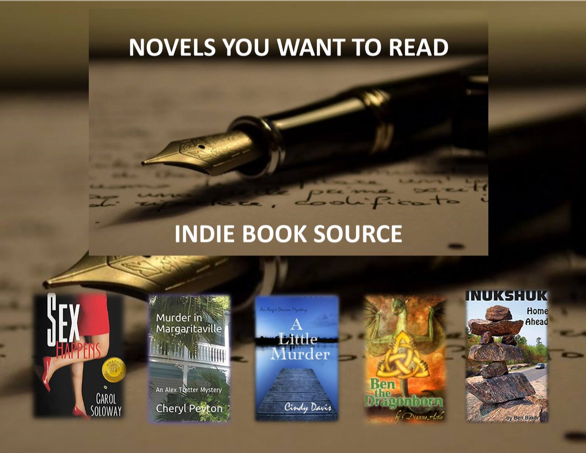 SHOP INDIE BOOK SOURCE https://buff.ly/2KvqOFL  #Authors #IARTG #Reading #Kindle #Amazon #ReadIndie #indiebooksource #ATLondonUK #indieauthors #ian1 #Londonislovinit #bookboost #mybookagents #ATLondonUK @rcarter67606 @JPCarter47 @drCarolSoloway1 @cindydavisbooks @bendragonborn