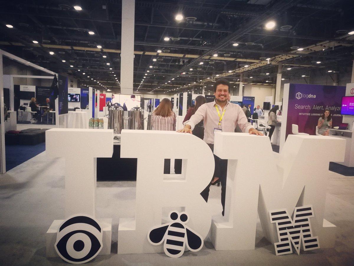 Excelente semana de novedades, conocimientos, conexiones y experiencias  #FastStart2020 #entrepreneur #emprendimiento #emprendedores #pyme #ventasonline #onlinesale #ai #inteligenciaartificial #artificialintelligence #robot #robotics #innovation #innovacion #app #ibm #ibmwatsonpic.twitter.com/3lWUkeLOgj