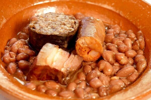 5 restaurantes para cenar hoy viernes #restaurantes #menus #Burgos