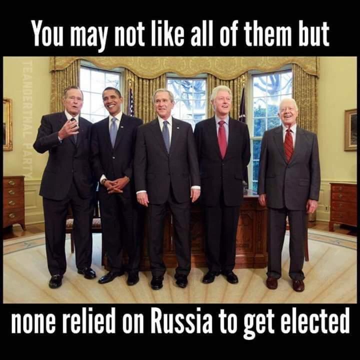 @HillaryClinton @HC_Richardson