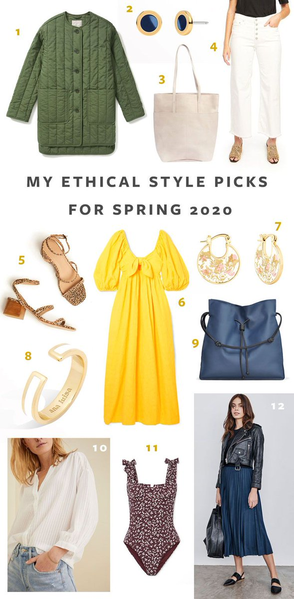 12 Ethical Style Pieces That I'm Eyeing This Spring jojotastic.com/2020/02/21/eth…