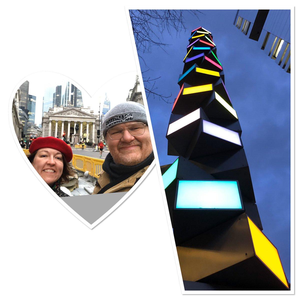 #happyfriday #cityoflondon #london #actors #scriptreading #tvepisode #movies #filmmaking #screenwriting #actorslife #screenwriterslife #filmmakerslife #fun #joy #selfie @nickvonschlippe