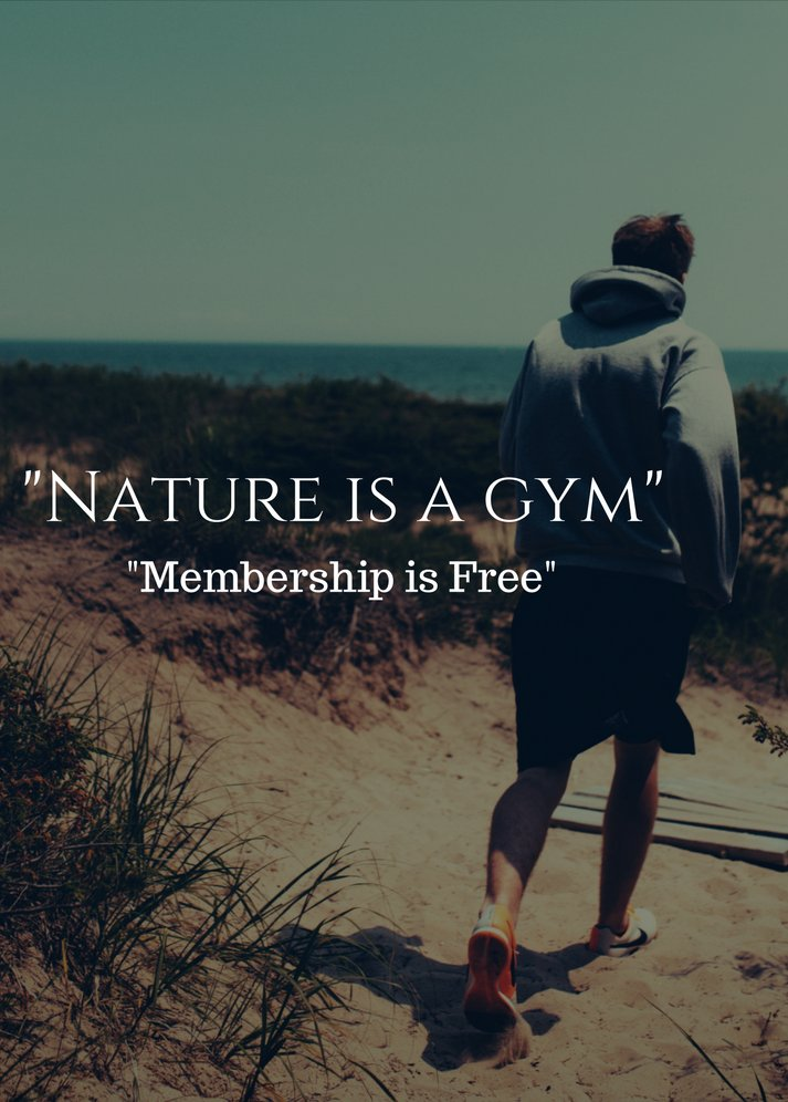¡CONOCE Y PRACTICA el Método Natural EN CDMX !   Te esperamos para movernos juntos ¡Pasa la voz! ¡Únete... #VidaActiva #metodonatural #fitness