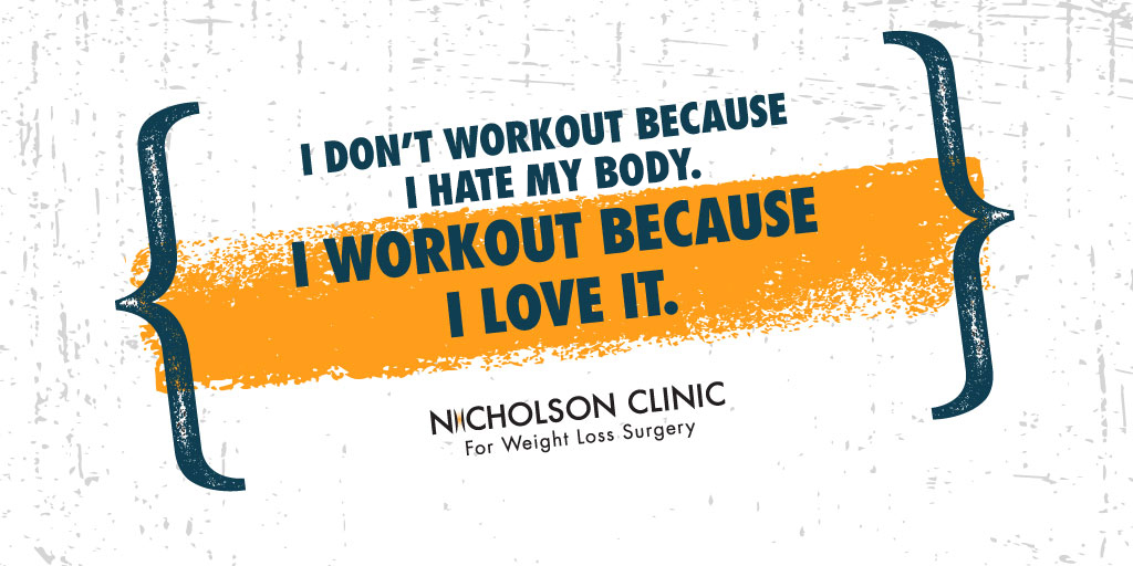 What do you love most about your body?  #FitnessFriday #WLS #WLSCommunity #WLSSupport #WLSJourney #WLSMotivation #WLSFitness #weightloss #weightlossmotivation #weightlossjourney #weightlosssurgery #bariatricsurgery #gastricsleeve #fitness