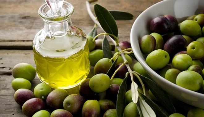 #Tunisia exported 63,000 tons of olive oil in the three months through January. Figures from Brazil's Secretariat of Foreign Trade (SECEX) show that Brazil imported 375.6 tons of Tunisian olive oil for USD 1.4 million in the three months through January.