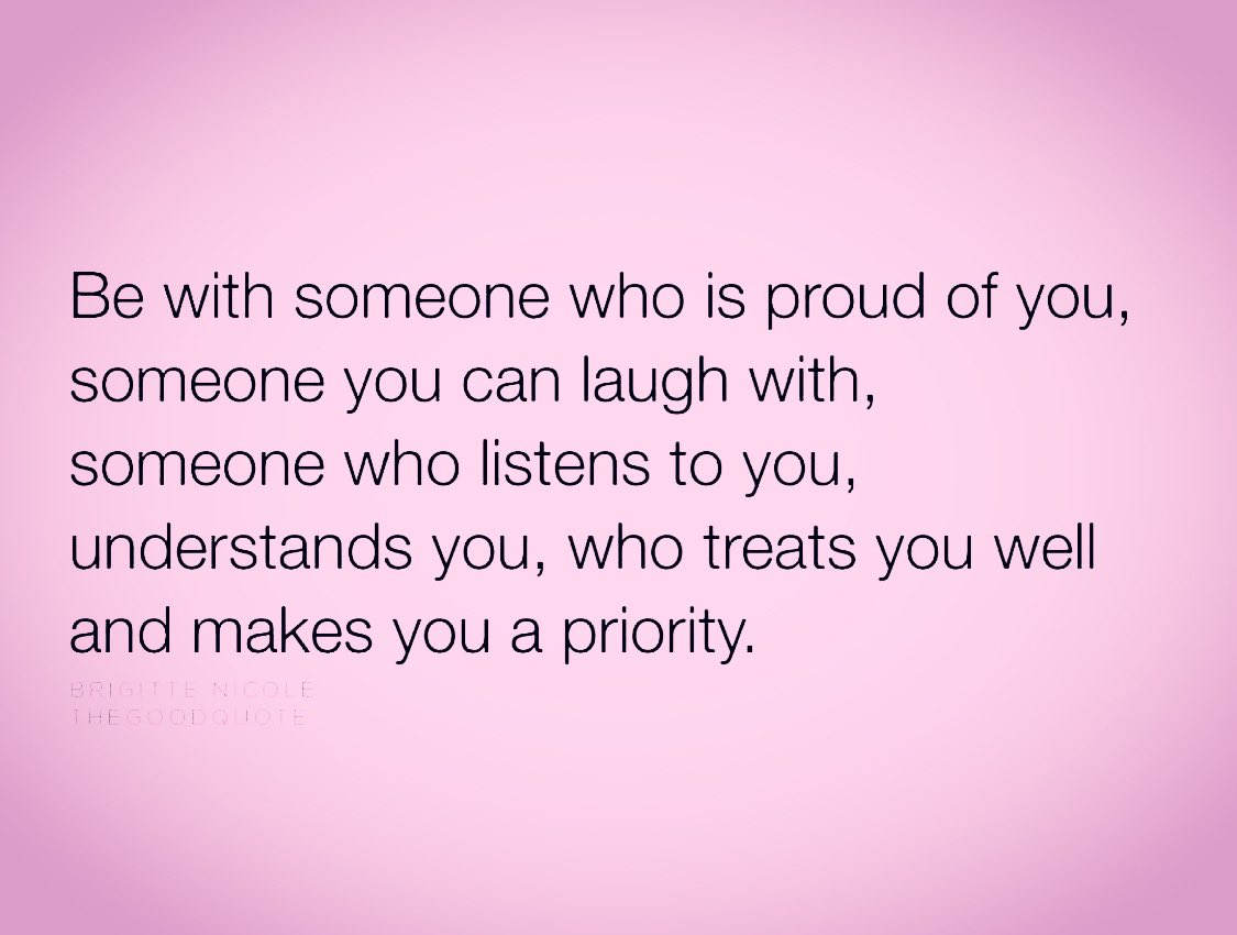 "This week's theme is ""The Best Relationships""... #deltadivadrew #drewdailymotivation #thebestrelationships #bewithsomeone #proudofyou #proud #laugh #listen #understand #treatyouwell #makeyouapriority #therightone #thebestlove"