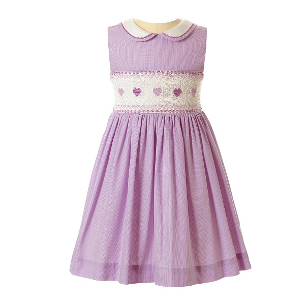 VALENTINE'S DAY GIVEAWAY Win a Rachel Riley Dress Worth £99To enter RT & FOLLOWFrenchieMummy & @RachelRileyLtd http://dld.bz/hW7Xy#rachelrileylondon #valentinesday2020 competition
