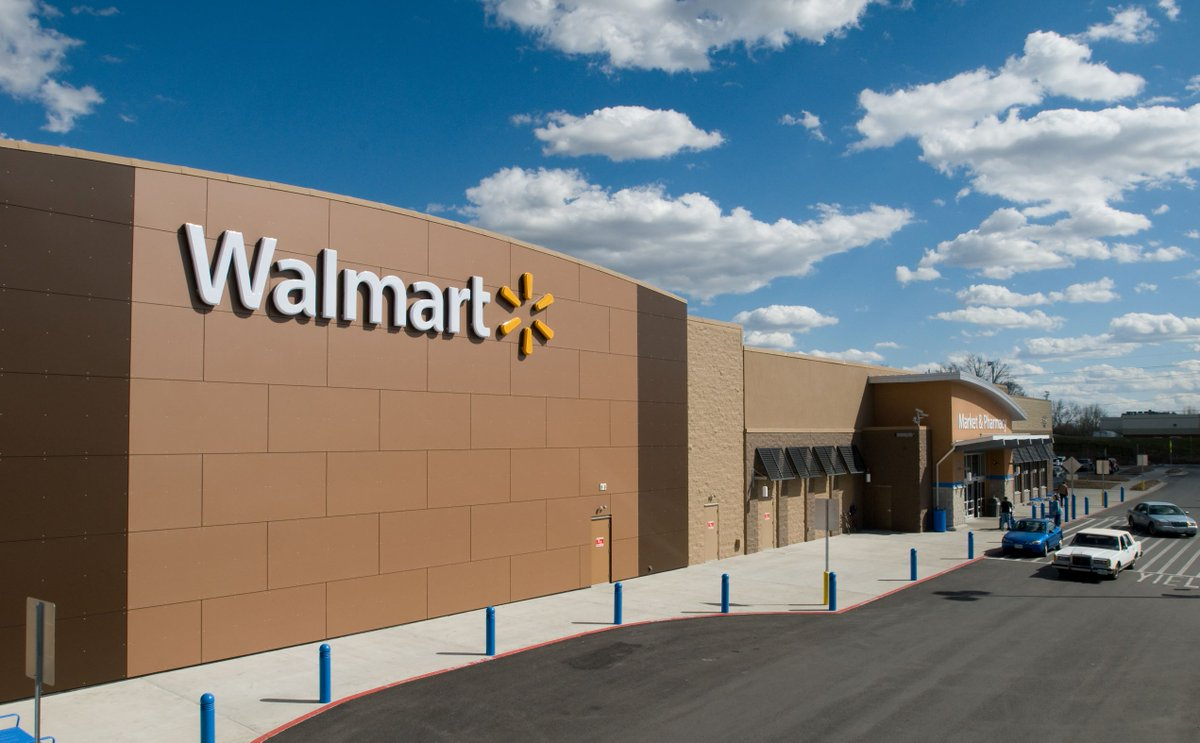 Affluent shoppers flock to @Walmart grocery as the retailer's acquisition of @Jet has reeled in higher-income customers for online orders. >>  http://ow.ly/EpvE50ysFew  #NACS #NACSDaily #CStores #Convenience #ConvenienceStores #CStores #Walmart #OnlineShopping #HighIncome #Jet