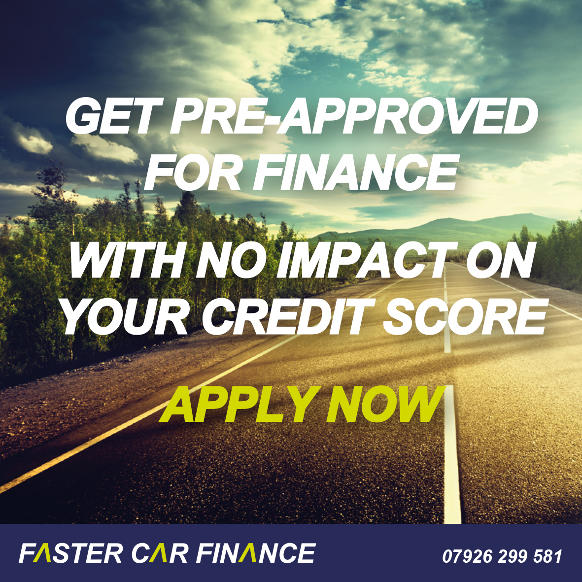 We have a dedicated team of finance experts waiting to help with your enquiry - apply online at http://www.fastercarfinance.co.uk :)  #carfinance #carsonfinance #carleasing #leasing #cars #carsales #carshopping #carsforsale #liverpool #manchester #cheshirepic.twitter.com/2a4pAsFb4M