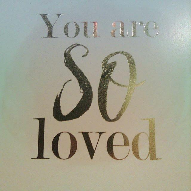You are so loved by us! #soloved #studiosign #newstudiosign #newsign #dancerlove #sparkligangel #dancestudio #hudsonvilledance #hudsonvillemi https://t.co/WTwocDnAME https://t.co/ymVHoEyGGl