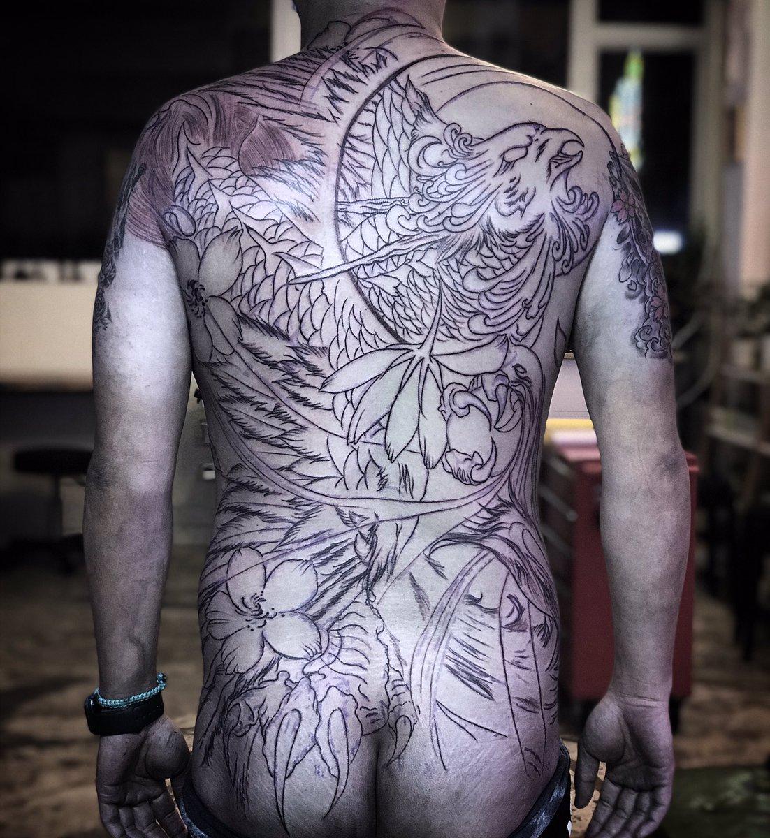 #tattooideas #tattooing #tattoostyle #tattoomodel #tattooed #tattooedgirls #tattoolife #tattooer #tattooart #tattoodesign #drawing #drawings #刺青 #紋身 #香港紋身店 #香港紋身 #hongkong #hongkongtattoo #hktattoo #hktattooshop #artist #art #artwork #tattoosleeve #tattoo2me #tattoo