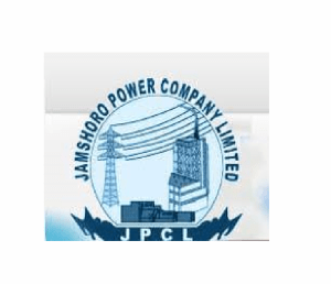 Jobs From Jamshoro Power Company Ltd has announced posts for Finance Manager, Director Procurement & Contracts, Assistant Director Environment & Social Safeguard, Deputy Manager Finance, Senior Engineer Chemical, Assistant Manager Finance,  #Government #J http://nokrihazar.com/2020/02/18/jobs-from-wapda-jamshoro-power-company-limited/…pic.twitter.com/0MQpa28c1G