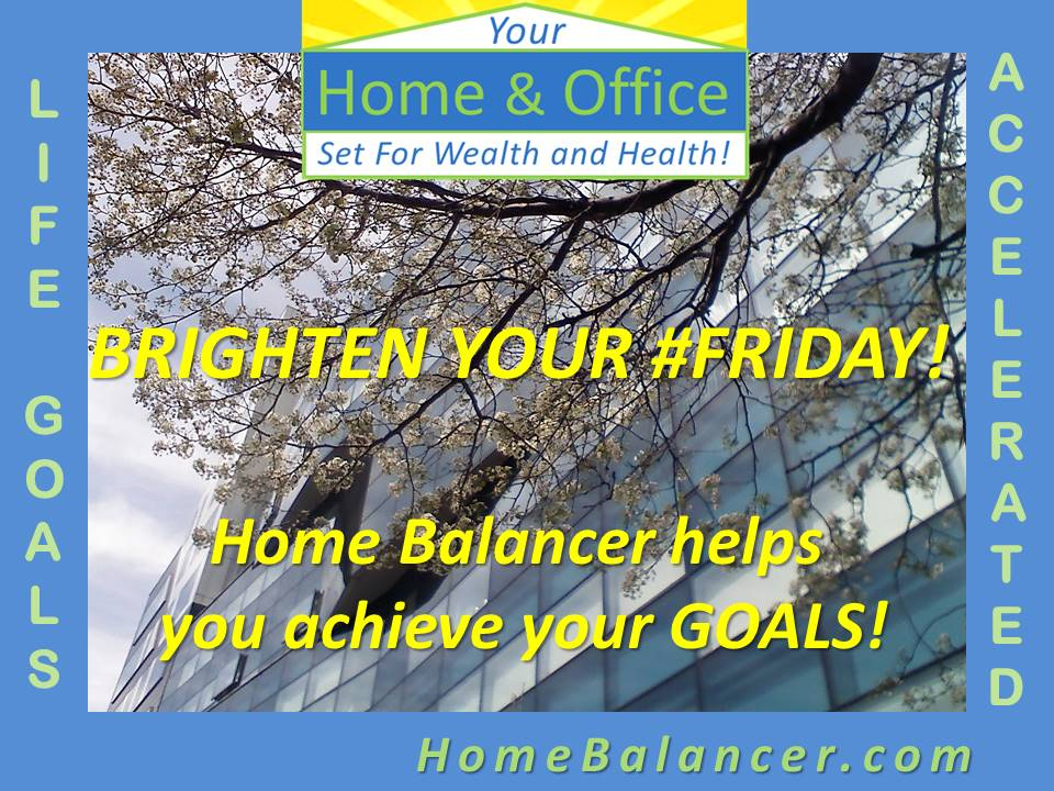 It's Friday!  Achieve A Goal! http://bit.ly/2W4Nnog #startups #officefurniture #DailyProductPick #entrepreneurlife #smallbusiness #homeowners #lifetips #businessowner #homebusiness #businessowners #smallbusinessowner #businesspassion #selfgrowth #FridayFeeling #growthhackingpic.twitter.com/qSNVLvN0oZ