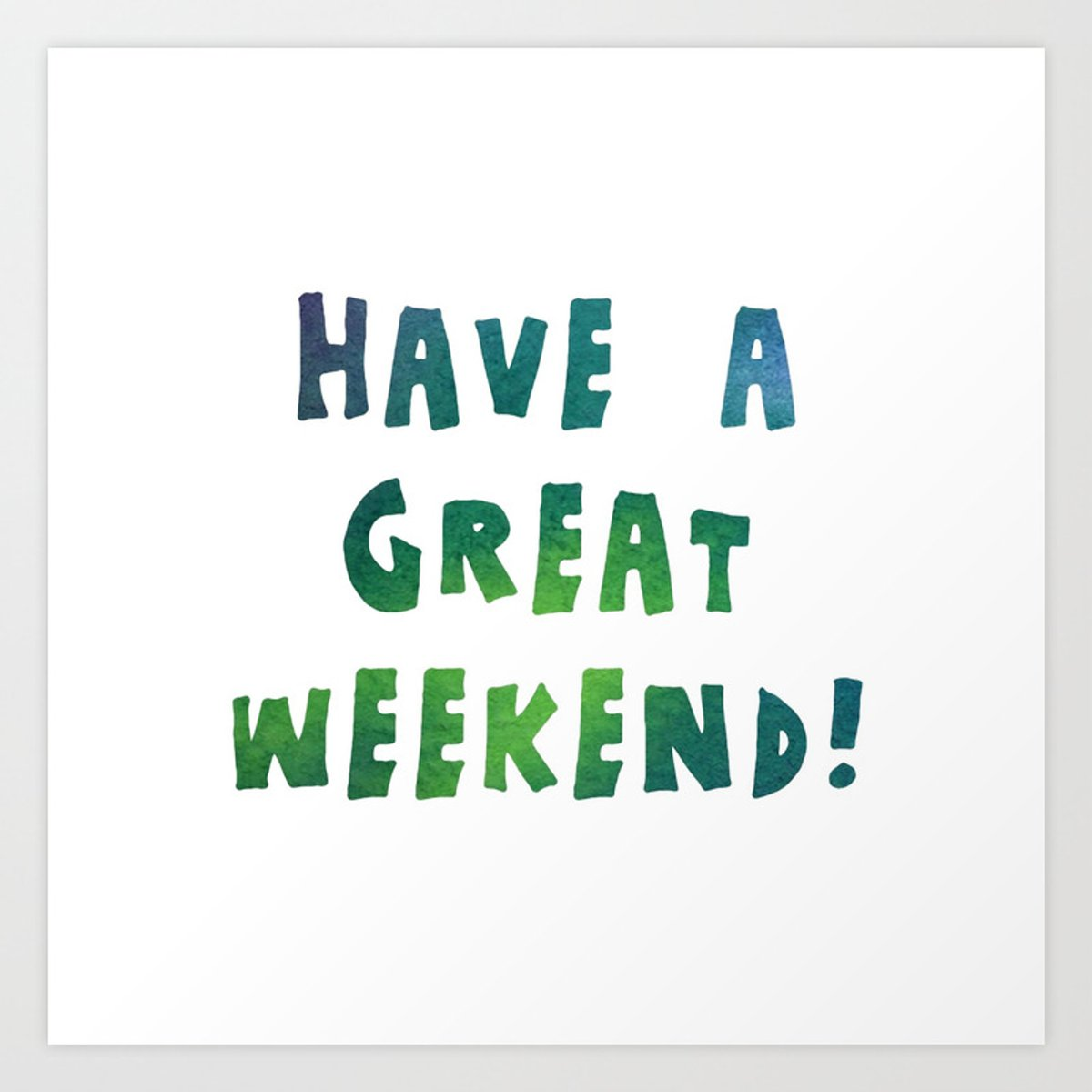 HAVE A GREAT WEEKEND!   http://www.ostopm.com   #ostopm #propertymanager #brevard #propertymanagement #melbourne #pm #realestate #realtor #realtors #forrent #titusville #florida #rental #rentals #condo #palmbeach #rentalproperty #stressfree #spacecoastpic.twitter.com/MvhHAzCiwL