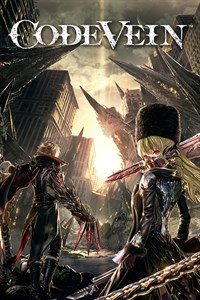 And to celebrate Anime Month, each #freecodefridaycontest winner is also getting codes for CODE VEIN and JUMP FORCE. See all of the anime inspired Xbox games, movies, and TV Shows on sale now until 02 March here: https://www.xbox.com/en-US/promotions/sales/anime-month-sale…