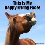 Image for the Tweet beginning: It's Finally Friday!! #ajaxdowns #rightinyourbackyard