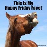 Image for the Tweet beginning: It's Finally Friday!! #ajaxdowns #rightinyourbackyard