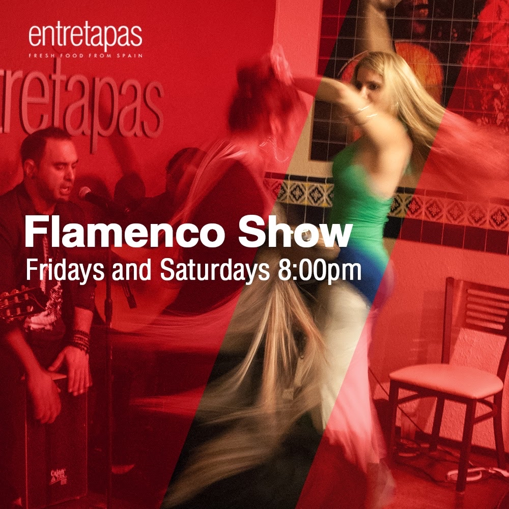 Every Friday and Saturday you can come and enjoy an amazing Flamenco Show Bring your friends with you and live the experience • • #miamifun #weston #flamencoshow #flamenco #sawgrassmills #davie #livinginweston #miaminights #pembrokepines #coralgables #floridapic.twitter.com/w98RgKUaS3
