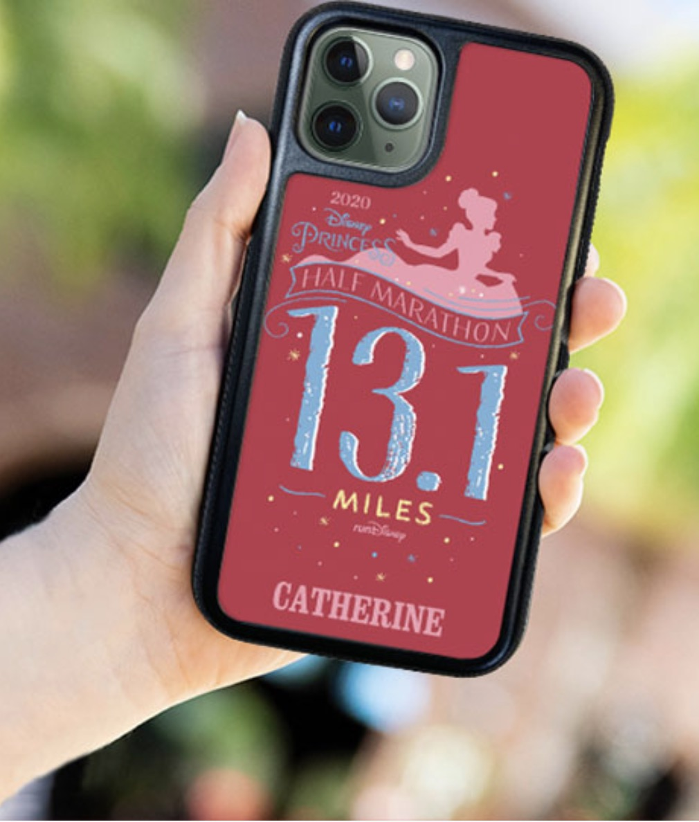 #PrincessHalf Participants: Add your @runDisney magical mile accomplishments to your mobile device or MagicBand at D-Tech on Demand at Marketplace Co-Op!    <br>http://pic.twitter.com/c1KcaC1CbU
