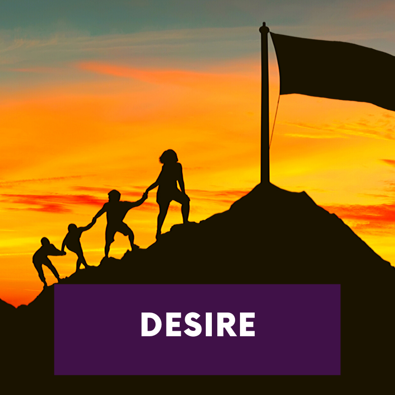 """""""A desire presupposes the possibility of action to achieve it; action presupposes a goal which is worth achieving."""" ~ Ayn Rand  What is it that you most desire?  #speaker #sales #confidence #coach #womenofinfluence #womeninbusiness #goalsetting #nasp #naspcpsp #salessuccess"""
