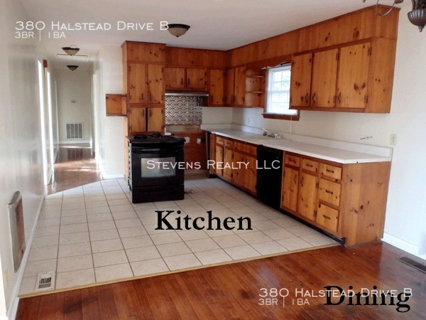 very nice 3 bedrooms, 1 full bath family-house available at 380 Halstead Drive., Crossville,TN for only 925/ month!   For more information call (931) 444-5167 #ApartmentHunting #houserentals #rentalproperty http://bit.ly/StevensRentalsPage…pic.twitter.com/FH88jaKeFk