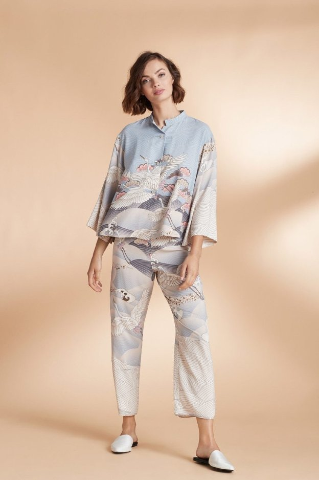 The perfect pair of winter PJs for women! Check out the newly posted Fortuna PJs on FaveThing! https://www.favething.com/o-campbell/comfy-clothes/fortuna-pjs/… #FaveThing #Pajamas #WomensPJs #PJs #Natori #ComfyClothes pic.twitter.com/2rMcV2JInM