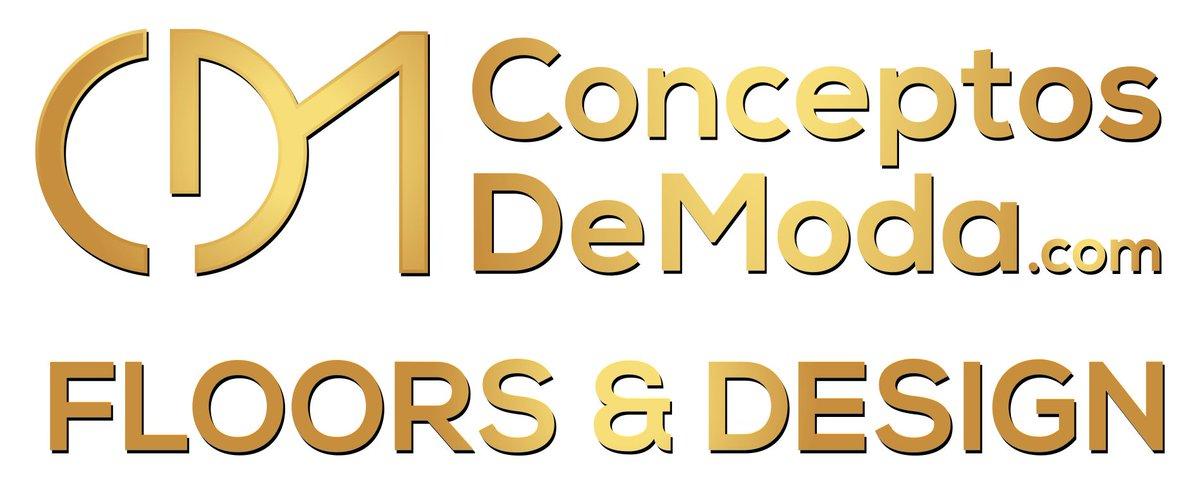 Great interior design for rental property does not have to be expensive! Visit DESIGN at https://conta.cc/2SMRuXD to increase your rental revenue! @ConceptosDeModa   #dallasflooringwarehouse #flooringideas #flooringdesign pic.twitter.com/h3Lr48OpA1