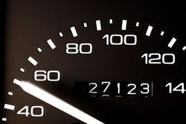 End-of-contract excess mileage charges increase https://buff.ly/38SQ9UL #vehicle #vehicles #cars #BusinessNews #SmallBusiness #businessowner #UnitedKingdom #vehicleleasing #motornews #Fleetpic.twitter.com/fdv1Z1Wvex