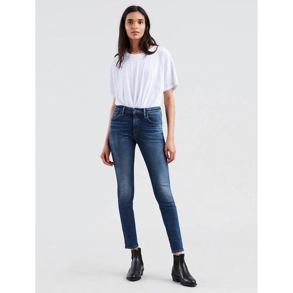 So good I had to share! Check out all the items I'm loving on @Poshmarkapp #poshmark #fashion #style #shopmycloset #levis #oshkoshbgosh #likely: