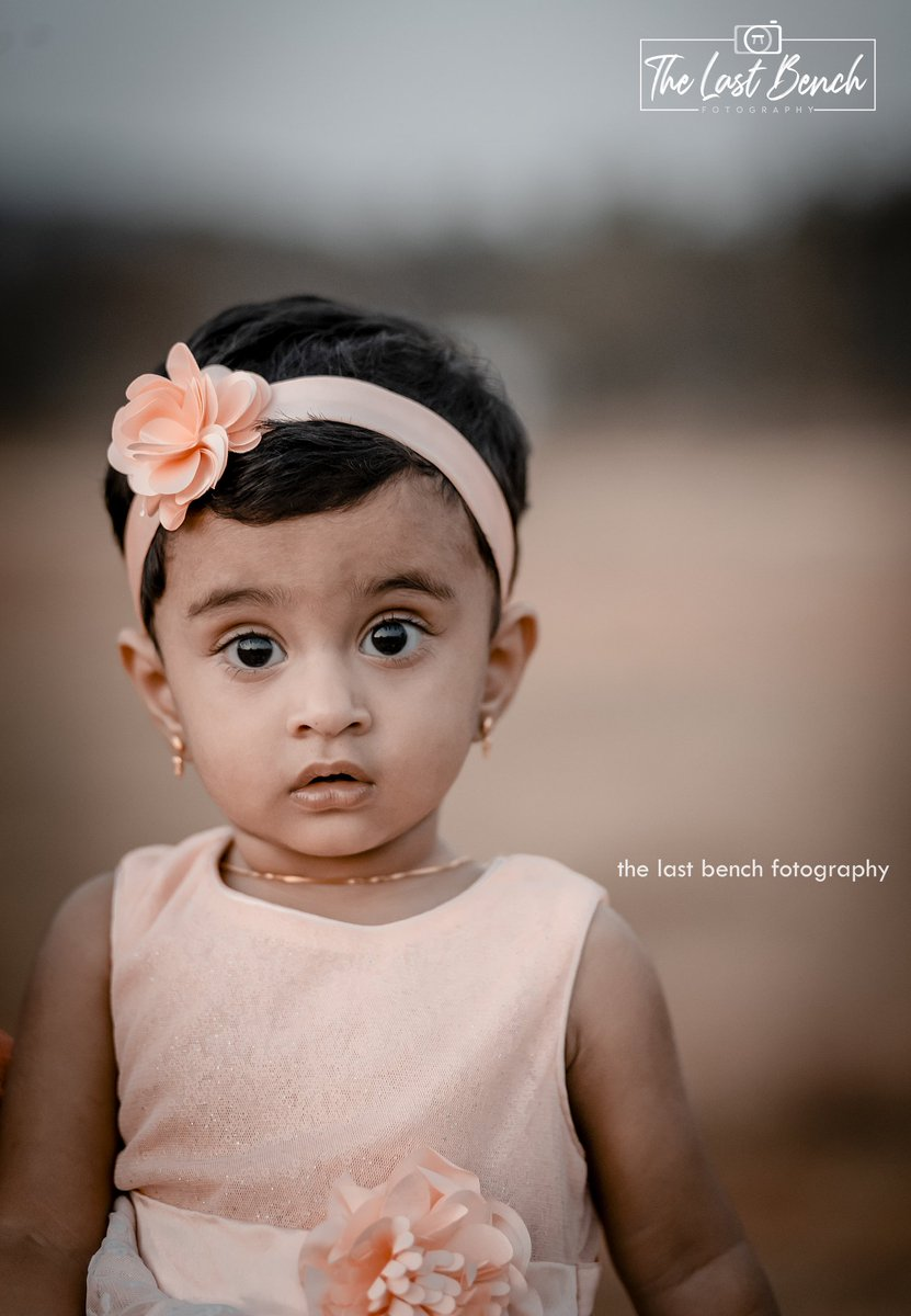 #Baby #Hansaa_Nourin  #Cake_Smash  For booking call : +91 7418582616  Mail us : thelastbenchfotography@gmail.com  #The_Last_Bench_Fotography  #birthdayshoots #birthdaygirl #birthdaycake #birthdayparty #cakesmashphotography #cakesmash #firstbirthdayparty #littleprincess #babydollpic.twitter.com/9vu5hRwmOA