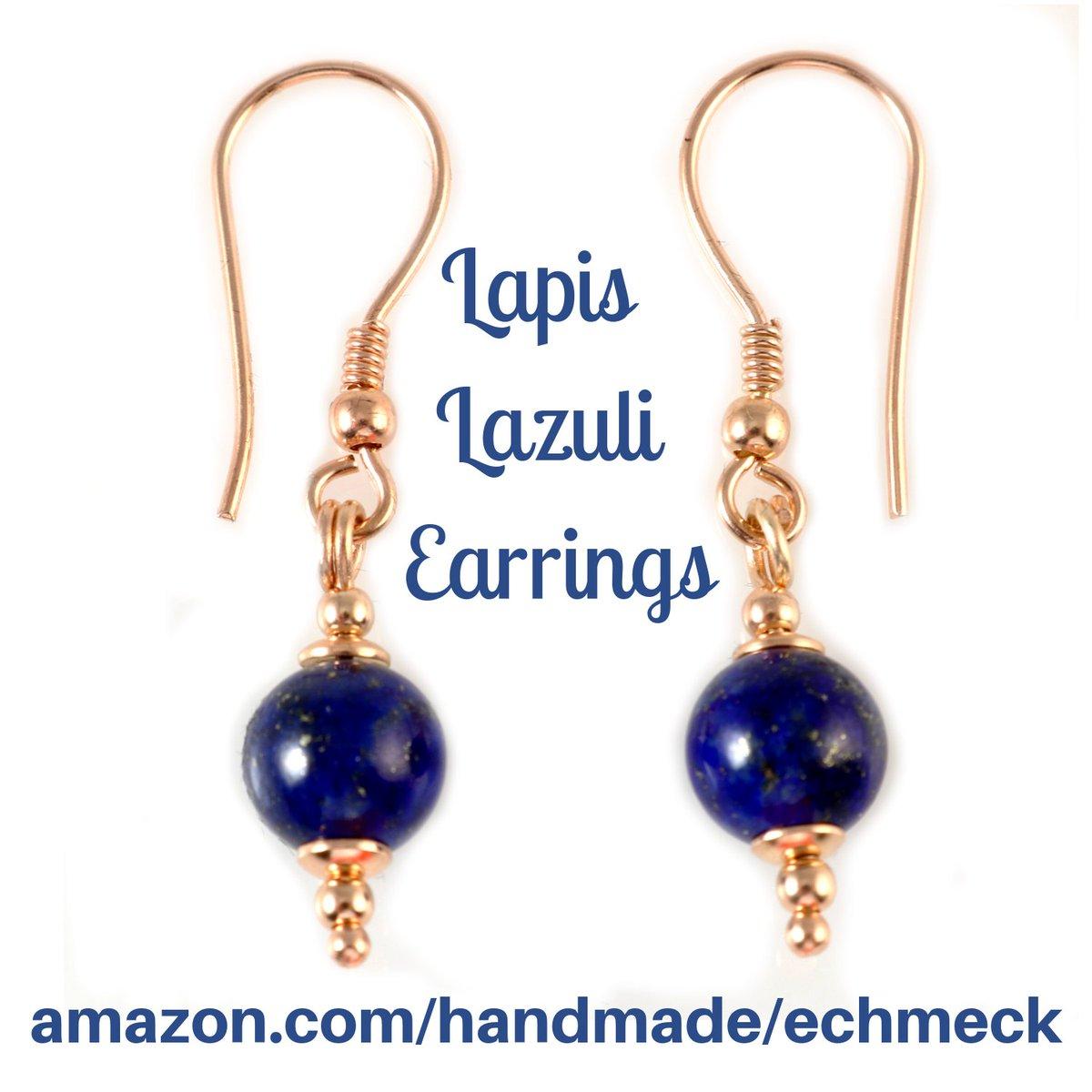 #jewelry #style #gift #fashion #quartz #agate #coral #opal #labradorite #amethyst #lapis #ruby #malachite #Onyx #sapphire #emerald #carnelian #moonstone #pearl #jade #gemstone #gems #gemstones #lava #turquoise #silver